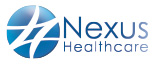 Nexus Healthcare: Executive Physician and Nurse Recruitment