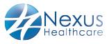 Nexus Healthcare: Executive Physician and Nurse Recruitment